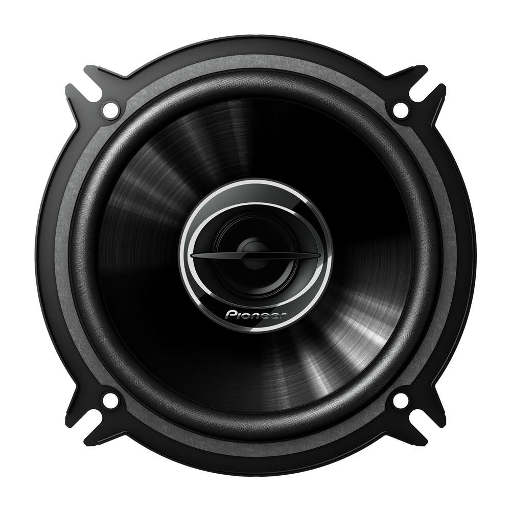 Pioneer Car Speakers Best Audio In Dubai Uae Speaker Ts F1634r Coaxial 2way G1345r 13 Cm 2 Way