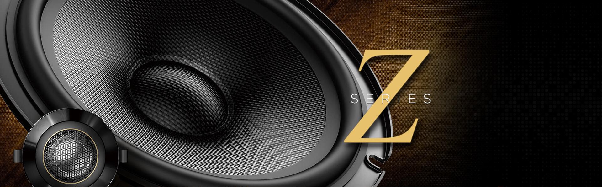 Z - Series