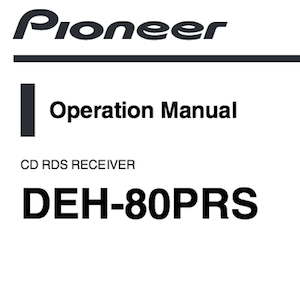 Pioneer Operation Manual also Auto also  on pioneer car audio android app