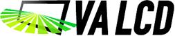 Pioneer VA LCD Technology