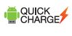 USB Quick Charge for Android