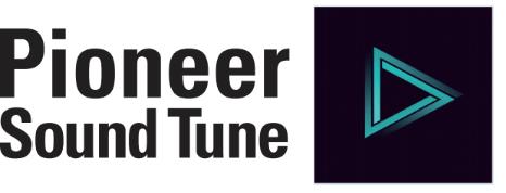 Pioneer Sound Tune