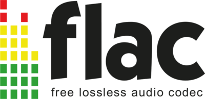 FLAC Playback