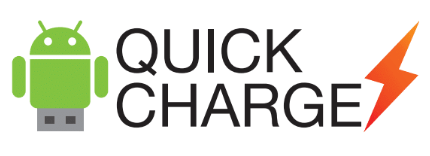 USB Quick Charge for Android (CDP)